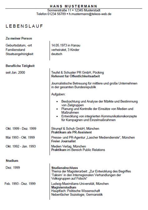Anschreiben Bewerbung Muster Referent Jetzt G 252 Nstig Downloaden Bewerbung Referent In F 252 R 214 Ffentlichkeitsarbeit