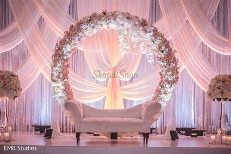 Best Wedding Venues, Banquet halls, Resorts   ShaadiSaga