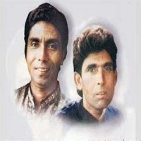 ustad hussain ahmed hussain songs ustad ahmed hussain and mohammed hussain pedia