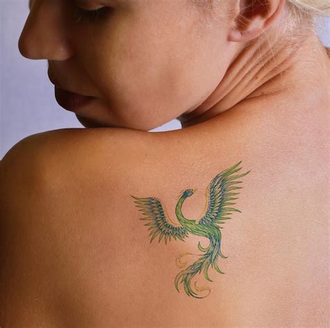 what tattoos mean see the different meanings a bird and be amazed