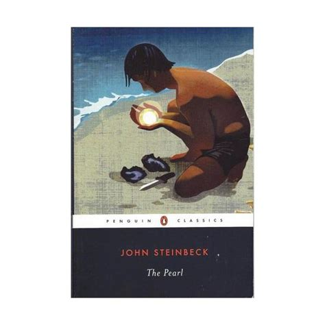 themes john steinbeck focused on what are some themes in the pearl by john steinbeck