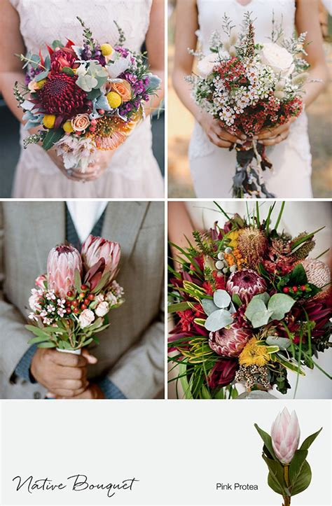 Different Wedding Ideas by 3 Beautiful Different Wedding Bouquet Ideas