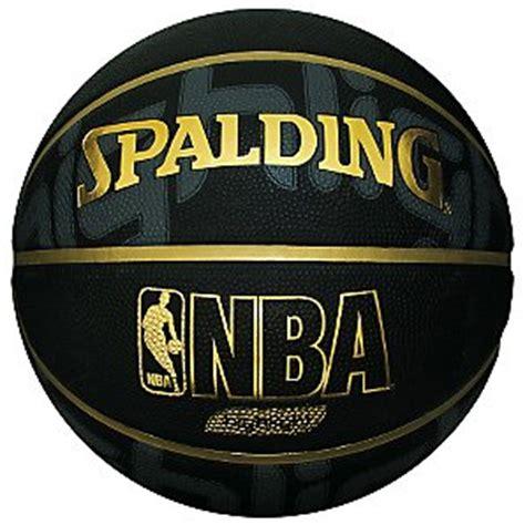 Bola Basket Unistar No 5 basketball wiki community portal basketball wiki