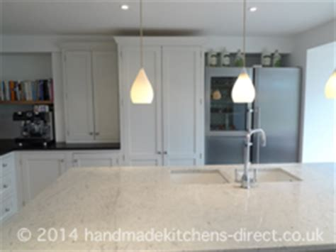 Handmade Kitchens Direct - skudder