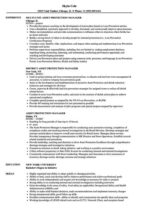 real estate resume samples visualcv resume samples database