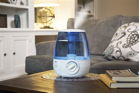 budget humidifiers   reviews  heaterking