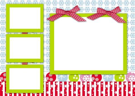 printable collage greeting card template gimp roz szukam inspiracji walentynkowych
