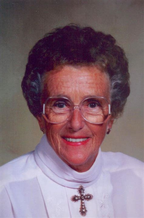 Sullivan Funeral Home Obituaries by Dorothy Baechler Fowler Sullivan Memorial Chapel Inc