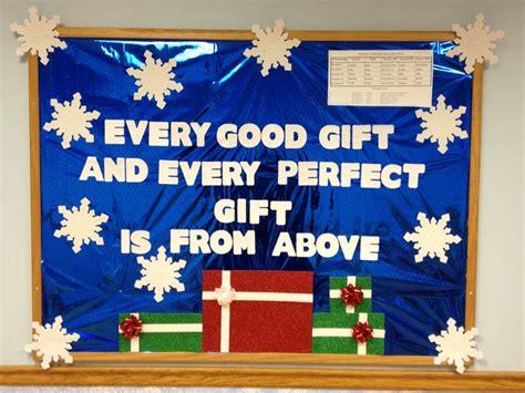christmas gifts for church boards best 28 church nursery bulletin board ideas on sunday school christian bulletin