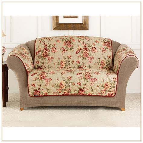 floral sofas and loveseats cheap sofas and loveseats