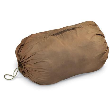 czech police sleeping bag 110526 sleeping bags at