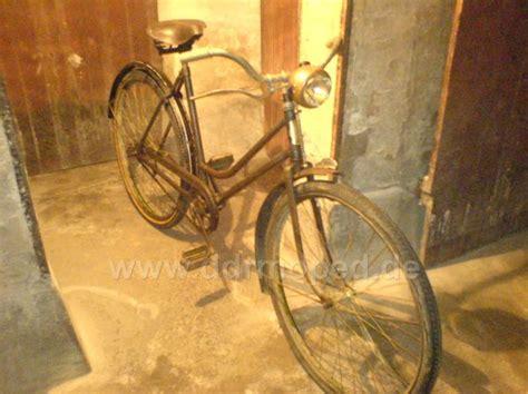 Rostiges Fahrrad Lackieren by Simson Fahrr 228 Der Seite 54 Ddrmoped De