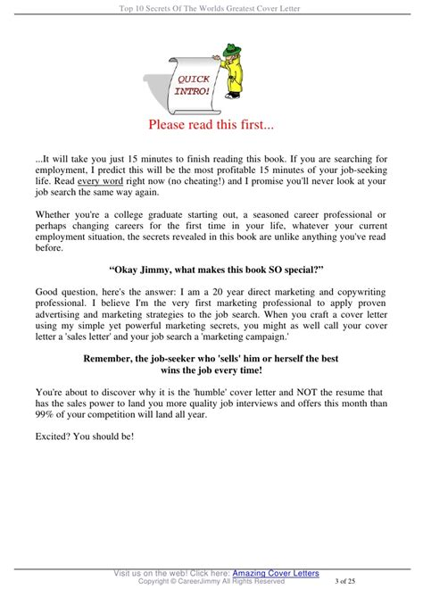 cover letter format how to format a cover letter for a job template