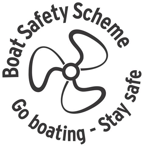 boat us hiring process consultation on changes to the bss requirements for hire boats