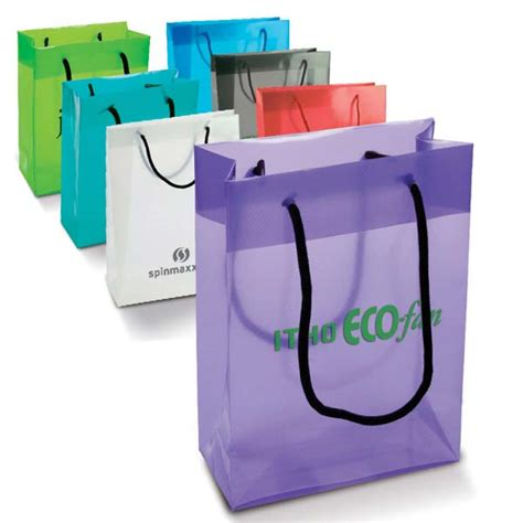 News The Bag Forum by Bags Of Branding The Marketers Forum