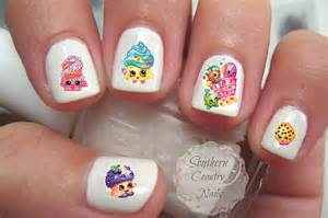 best stick on nails stick on nail polish reviews 2017 2018 best cars reviews