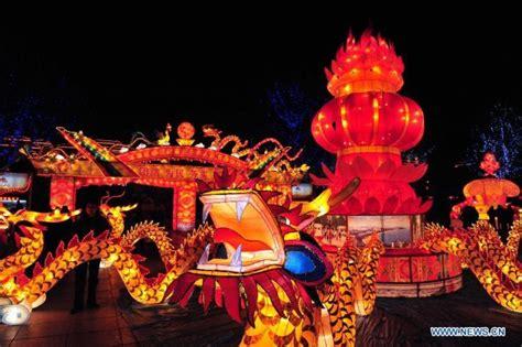 dragon boat festival 2018 antwerp 199 in in en 214 nemli festivalleri tarihi olaylar
