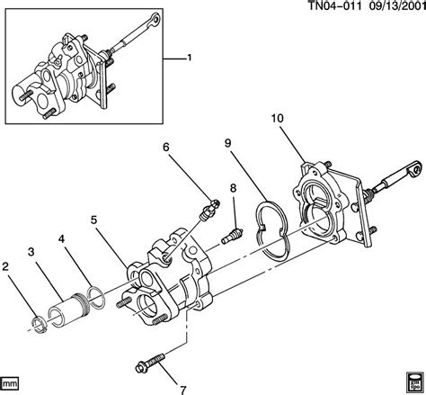 free download parts manuals 2006 hummer h2 security system service manual how to bleed clutch 2006 hummer h3