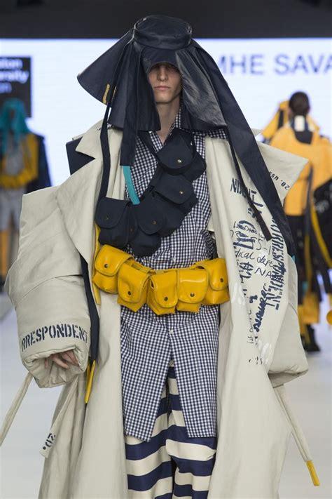 fashion design universities uk top universities for fashion design uk fashion today