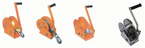 Winch 2600lbs 1200lbs 1800lbs 2600lbs truck winch portable winch pulling winches china