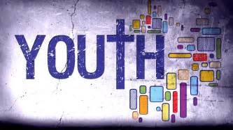 Youth ministry unity chapel church st louis mo