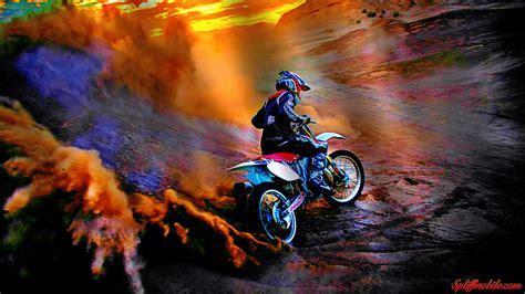 d motocross motocross wallpapers 2016 wallpaper cave