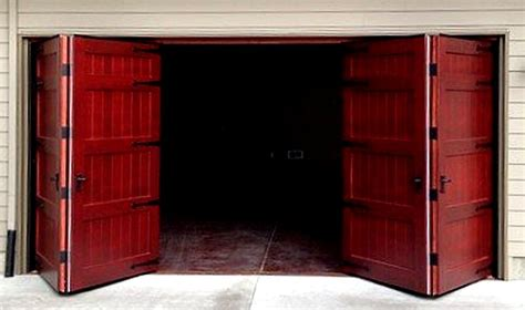 insulated exterior doors insulated doors exterior insulated exterior door