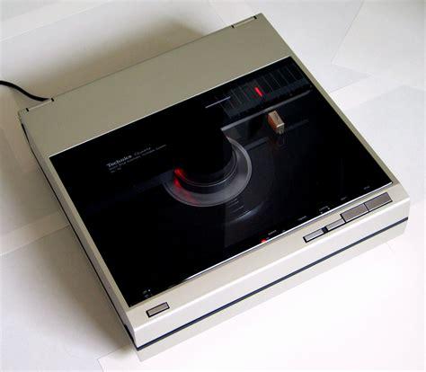 Sl 0217006 Size M technics sl 10