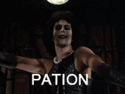 Rocky Horror Meme - pixie s horror galore upcoming horror movies in may 2013