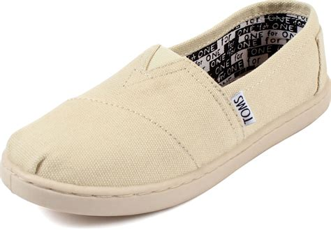 kid toms shoes toms classics youth shoes for