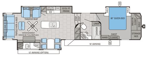 floor plan genie 100 floor plan genie floor plans sir syed residency