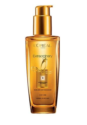Loreal Extraordinary l oreal extraordinary gold reviews