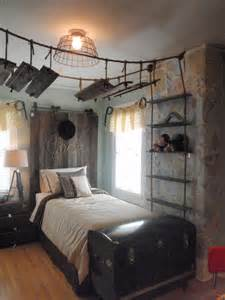 Cool bedroom ideas 12 boy rooms today s creative life
