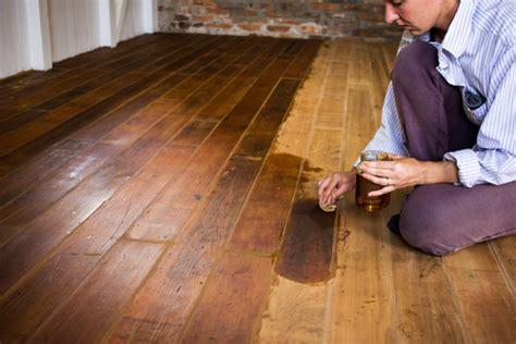 treatments to help your hardwood floors look like new floor coverings international concord