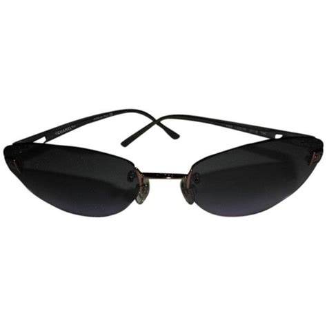 Chanel 2155 Purple Lens best 25 chanel glasses ideas on shades sunglasses and sunglasses