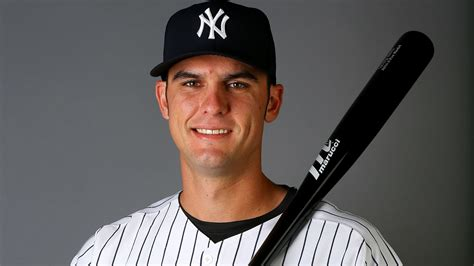 Greg The by Is Greg Bird The Word Yankees Call Up Top Prospect Mlb