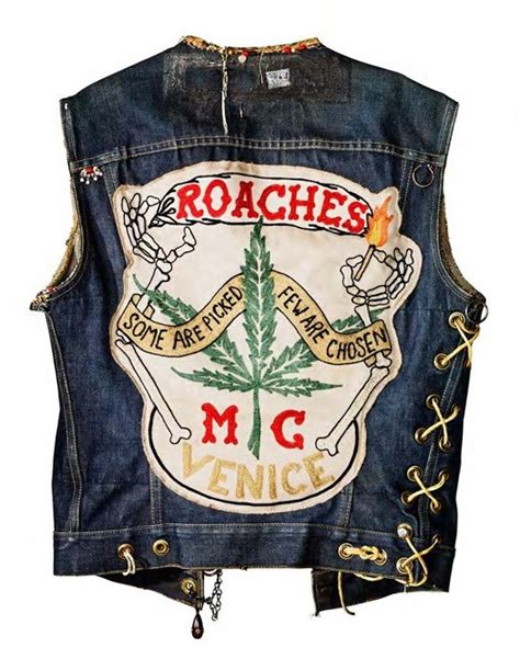 biker colors 174 best images about motor bike patches clours on