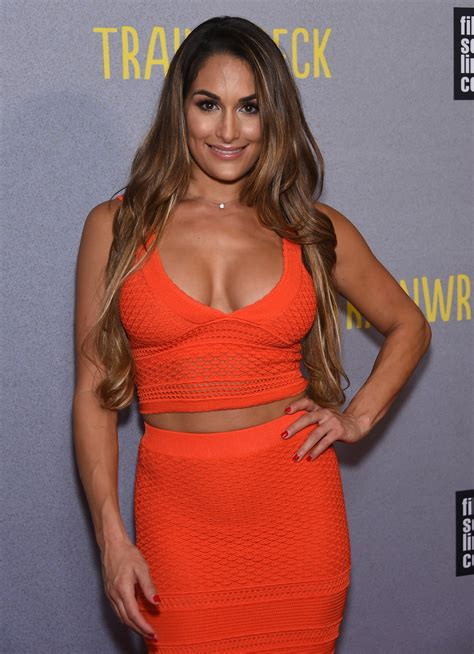 wwe universal hot video nikki bella hot bikini pictures images videos