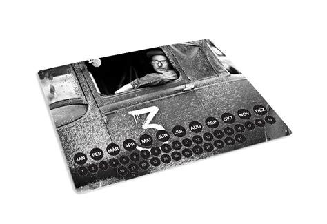 fotokasten waiblingen nostalgie kalender fotokasten blechschild mit foto