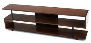 contemporary sofa tables modern wood console table contemporary wood entertainment