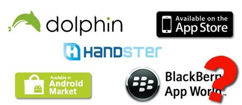 blackberry app world for android aplicaciones de android aparecen en el blackberry app world taringa