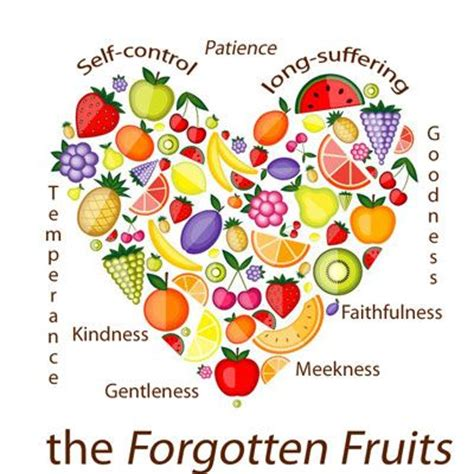 7 fruits of the spirit 147 best images about fruits of the spirit on