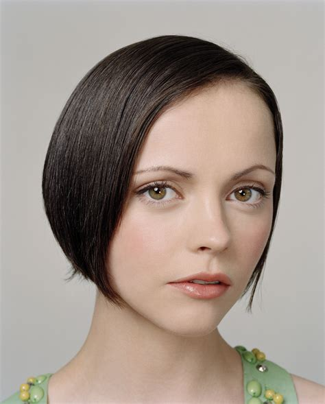 short bob hairstyle big nose hairstyles big nose newhairstylesformen2014 com