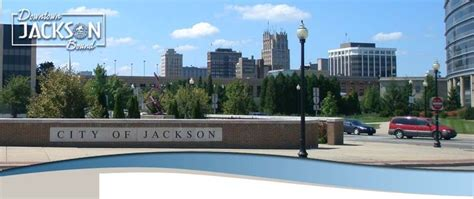 international dog house jackson mi 17 best images about what makes jackson michigan home on pinterest donuts manor