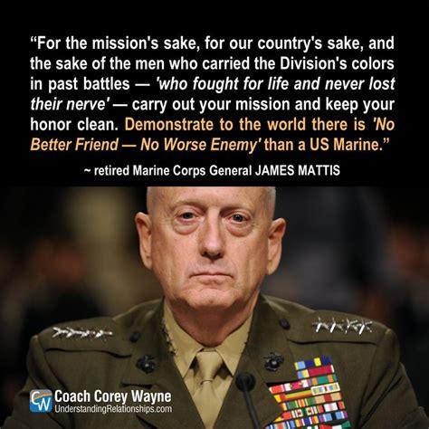general mad mattis quotes best 25 mad mattis quotes ideas on mad general mattis and