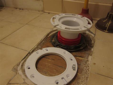 Remove Closet Flange by Remove Toilet Flange Height New Interior Design Set