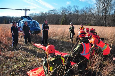 Air Search Civil Air Patrol Search And Rescue Volunteers Are Unsung Savers Usa Herald