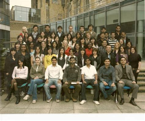 Leeds Mba by Studying In Leeds Business School Uk How It