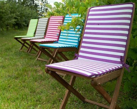 coussin de chaise de jardin coussin de chaise marini 232 re de jardin priv 233 salon de