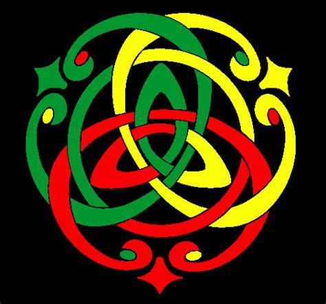imagenes chidas de reggae imagenes de reggae para dibujar imagui